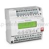 Контроллер для систем вентиляции, Segnetics, Pixel-1211-02-0