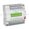 Контроллер для систем вентиляции, Segnetics, Pixel-2511-02-0