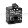 Преобразователь постоянного тока, Seneca, T201DC