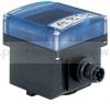 Электронный модуль для расходомеров с дисплеем, Burkert, тип SE32