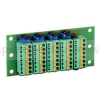 Балансировочная коробка для тензодатчиков в весоизмерит. системах, Seneca, SG-EQ4