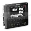 Контроллер отопления и ГВС, Segnetics, SMH4-0011-00-0, сх.2