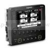 Контроллер отопления и ГВС, Segnetics, SMH4-0011-00-0, сх.4