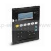 Контроллер для систем вентиляции и тепловых пунктов, Segnetics, SMH 2010C-1111-01-5