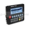 Программируемый панельный контроллер, Segnetics, SMH 2G-4222-01-2