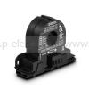 Бесконтактный преобразователь постоянного/переменного тока, Seneca, T201DCH100-LP