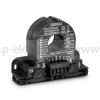 Бесконтактный преобразователь постоянного/переменного тока, Seneca, T201DCH300-M