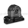 Бесконтактный преобразователь постоянного/переменного тока, Seneca, T201DC