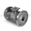 Клапан шаровой, VALMA, BAV-S304-3P-F-040