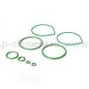 Комплект уплотнительных колец для пневмопривода, VALMA, pna-skit-hnbr-052