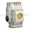 Электропривод поворотный, VALMA, ELA-DT-30-230VAC-P