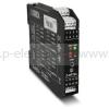 Модуль ввода аналоговых сигналов Pt100, Pt500, Pt1000, Ni100, Seneca, Z-4RTD2