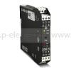 Модуль аналогового ввода/вывода c ПИД-регулятором, Seneca, Z-DAQ-PID