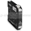 Модуль гальванической развязки двухканальный с питанием от токовой петли, Seneca, Z110D